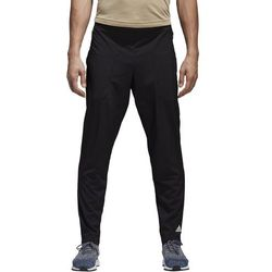 Spodnie adidas ID Lightweight Striker CG2110
