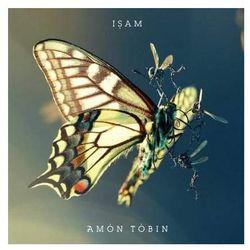 Isam [2LP] - Amon Tobim