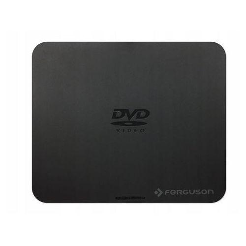 Odtwarzacze DVD, Ferguson DVD-180