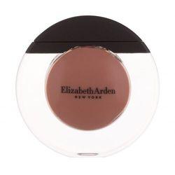 Elizabeth Arden Sheer Kiss Lip Oil błyszczyk do ust 7 ml dla kobiet 02 Nude Oasis