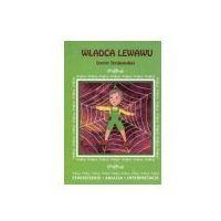 Lektury szkolne, Władca Lewawu Doroty Terakowskiej. Streszczenie, analiza, interpretacja - Wysyłka od 3,99 - porównuj ceny z wysyłką (opr. miękka)