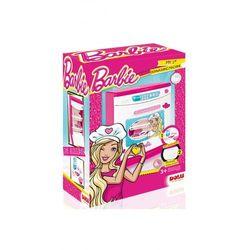 Zmywarka z dźwiękiem Barbie 3Y36L2 Oferta ważna tylko do 2031-06-02