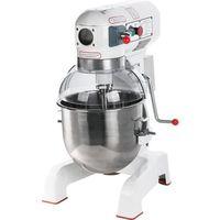 Roboty i miksery gastronomiczne, Miesiarka planetarna, 20 l | STALGAST, 783210
