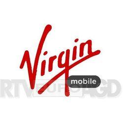 Virgin Mobile Doładowanie 10
