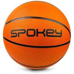 Piłka koszykowa SPOKEY Active 5 (rozmiar 5)