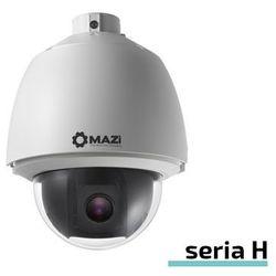 Mazi SICH-2020 Kamera szybkoobrotowa IP 2Mpx, zoom 20x SICH-2020 - Autoryzowany partner Mazi, Automatyczne rabaty