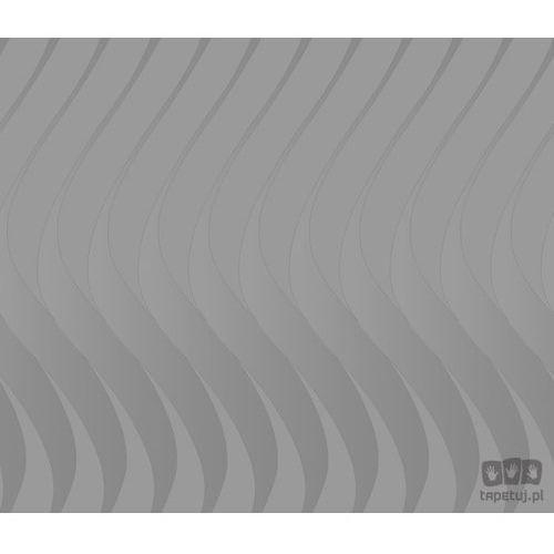 Tapety, Casa Doria CD2202 tapeta ścienna GranDeco