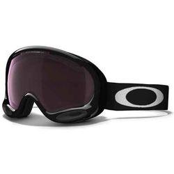 Gogle Narciarskie Oakley Goggles Oakley OO7044 PRIZM A-FRAME 2.0 59-746