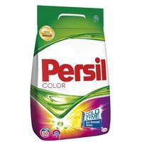 Proszki do prania, Proszek PERSIL do prania Color 3.25 kg + Zamów z DOSTAWĄ JUTRO!