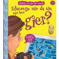 Książki dla dzieci, Zakład, że tego nie wiesz T.5 (opr. broszurowa)