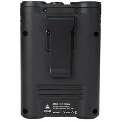 Power pack (battery pack) do lamp błyskowych, model PB-820S