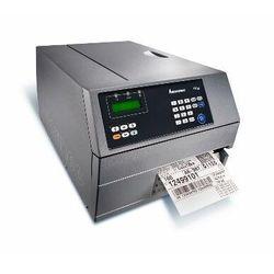 Datamax/Honeywell PX6i 200 dpi