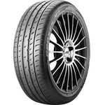 Toyo Proxes T1 SPORT 245/45 R18 100 Y