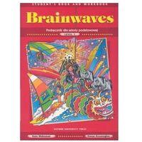 Pedagogika, Brainwaves 1. Student s book and workbook (opr. miękka)