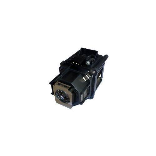 Lampy do projektorów, Lampa do EPSON PowerLite 5101 - kompatybilna lampa z modułem