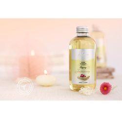 Olejek do masażu Jaśminowy - tonizujący