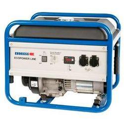 Agregat prądotwórczy jednofazowy Endress ESE 3000 BS