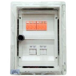 Rozdzielnia PV Ogranicznik 1000 PV