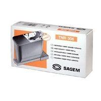 Akcesoria do faksów, Sagem toner Black TNR-306, TNR-306, 233277862