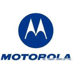 Motorola adaptor