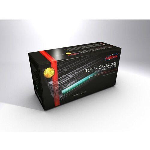 Tonery i bębny, Toner JW-S5010R Czarny do drukarek Samsung (Zamiennik Samsung MLT-D307L) [15k]
