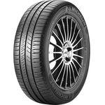 Opony letnie, Michelin Energy Saver+ 205/65 R15 94 H