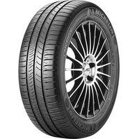 Opony letnie, Michelin Energy Saver+ 205/60 R15 91 H