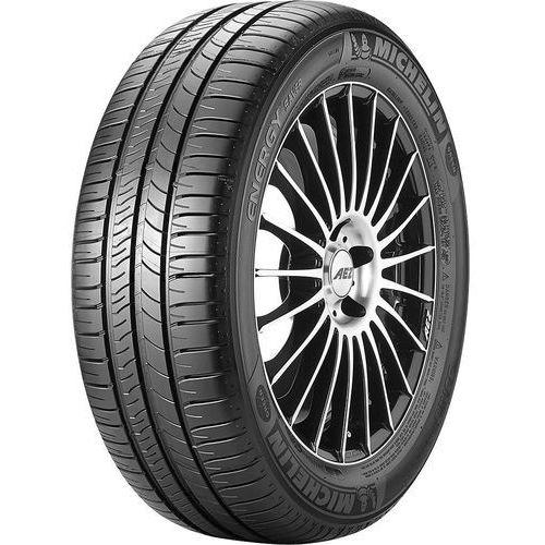 Opony letnie, Michelin Energy Saver+ 185/55 R15 82 H