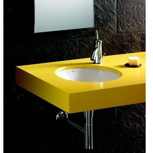 Umywalki, Roca Foro 41 x 41 (A327884000)