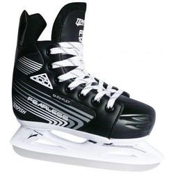 Tempish Łyżwy hokejowe Fearless Black