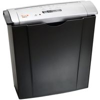Niszczarki, Niszczarka Peach PS400-02