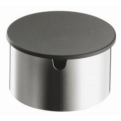 Stelton - Cukiernica 0,3 l - stalowa