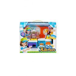 Kuchnia- zabawka dla dziecka 3Y35CG Oferta ważna tylko do 2031-06-02