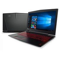 Notebooki, Lenovo 80WY0018PB