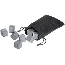 Cilio - Cool Rocks - chłodzące kamienie do whiskey (9 sztuk)