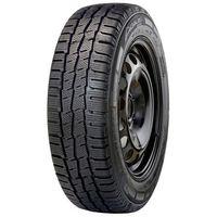 Opony ciężarowe, Michelin AGILIS ALPIN 195/65 R16 104 R