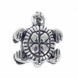 Zawieszka Żółwik