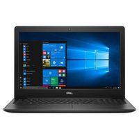 Notebooki, Dell Vostro 3580 N2072VN3580BTPPL01