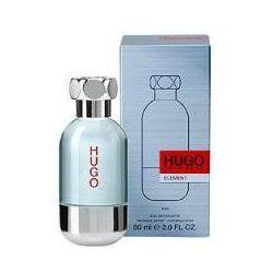 Hugo Boss Element 90 ml