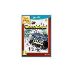 Nintendo Land (Wii U)