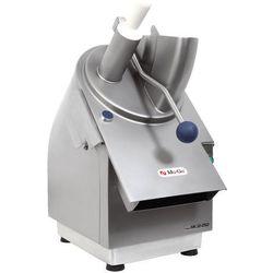 Szatkownica do warzyw MKJ2-250.1 | 100-250kg | 400V