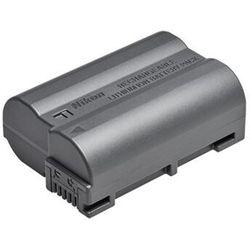 Nikon EN-EL15b Battery - VFB12401
