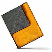 Pozostałe kosmetyki samochodowe, ADBL Puffy Towel XL puszysta mikrofibra do osuszania lakieru