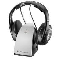 Słuchawki, Sennheiser RS 120 II