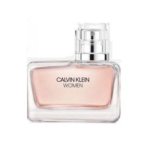 Wody perfumowane damskie, Calvin Klein Woman 100ml EdP