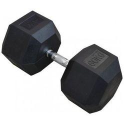 Hantla EB FIT Hex (60 kg)
