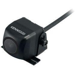 Kenwood CMOS-230 - produkt w magazynie - szybka wysyłka!