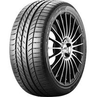 Opony letnie, Goodyear EAGLE F1 ASYMMETRIC 255/55 R18 109 Y