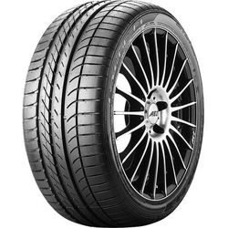 Goodyear Eagle F1 Asymmetric SUV 255/55 R18 109 V