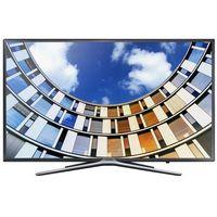 Telewizory LED, TV LED Samsung UE32M5572